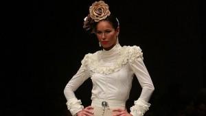 freire-ecija-flamenca--620x349