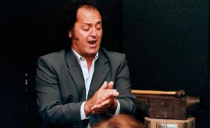 cantor-flamenco-elecijano