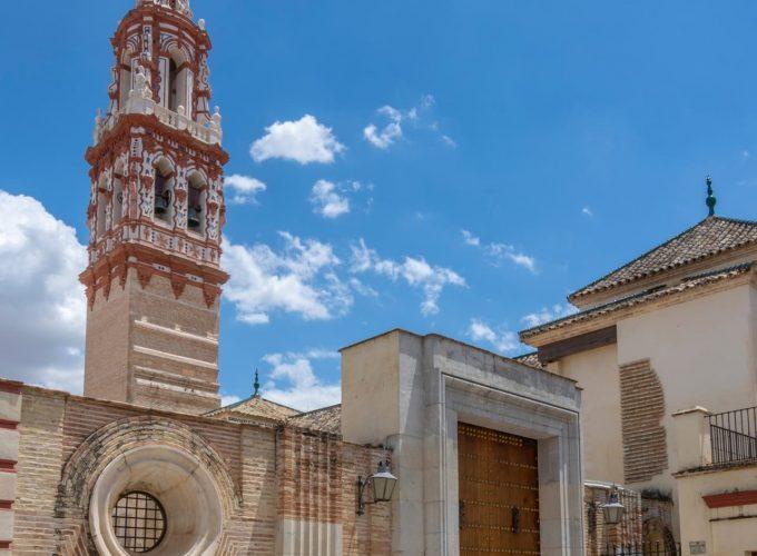 Actividades y Tours en España